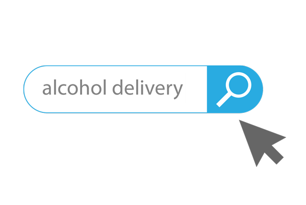 alcohol-delivery-method-1