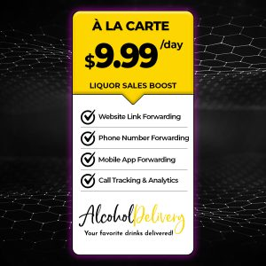 pricing-alcohol-delivery-stores